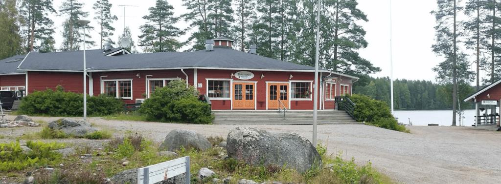 Kaenkoskikeskus